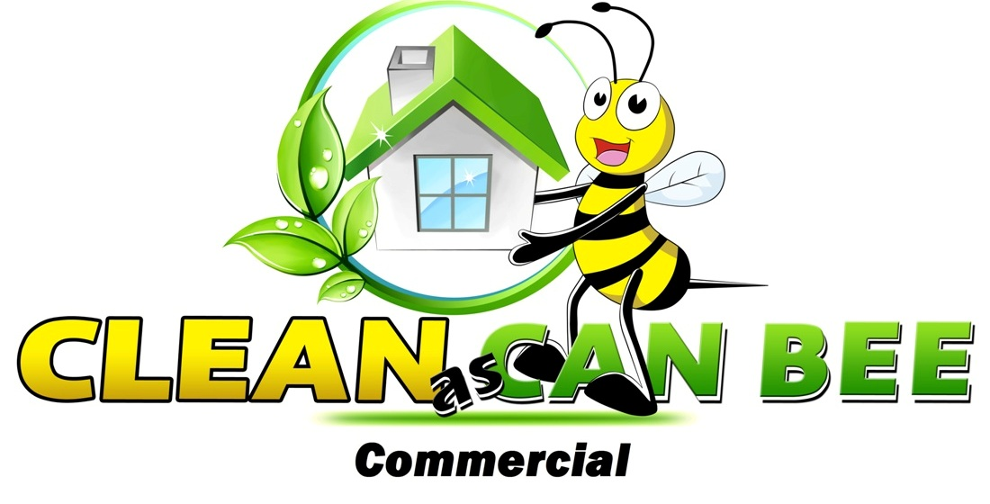 Clean-Logo_Commercial_1100