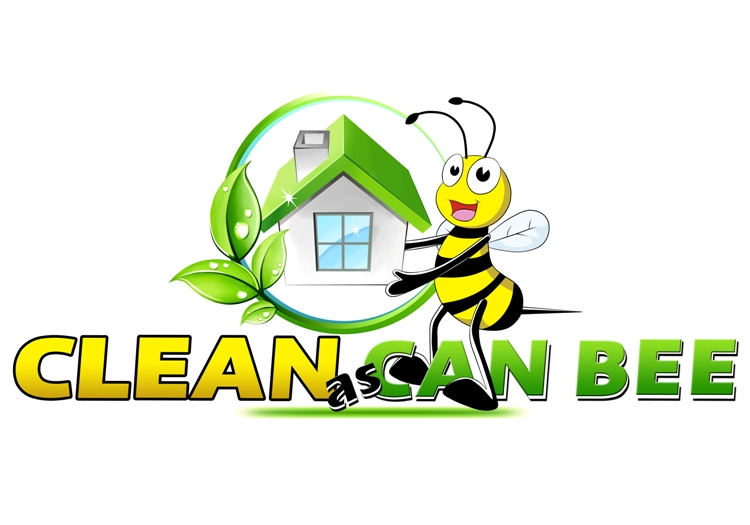 The Clean as Can Bee Group